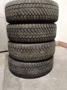 Gislaved Nord Frost 200, 195/65/R15