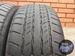 Bridgestone Dueler H/T 684II, 265/60/R18