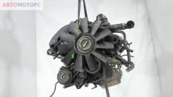 Двигатель BMW 5 E39 1995-2003, 2.5 л, бензин (25 6S 3/4)