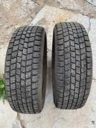 Bridgestone Blizzak WS-50, 205/60 R15