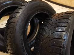 Bridgestone Ice Cruiser 5000, 225/60R17