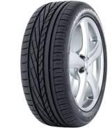 Goodyear Excellence, RF 245/55 R17 102W