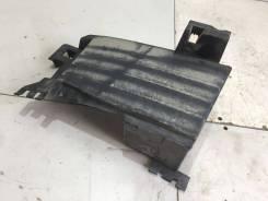 Усилитель переднего бампера правый [623129733R] для Renault Captur I [арт. 517398]