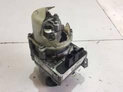 Насос гидроусилителя [491102845R] для Renault Captur I [арт. 514317-2]