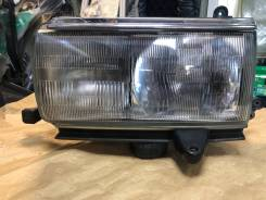 Фара LH Toyota LAND Cruiser 80 81150-60194