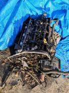 Продам двигатель в разбор на мурано VQ35