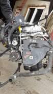 11/117 двигатель K6A VVT-I Suzuki Jimny JB23W