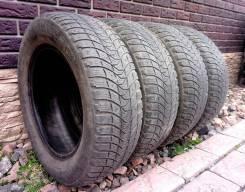 Michelin, 215/60R16