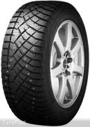 Nitto Therma Spike, 285/60 R18 120T