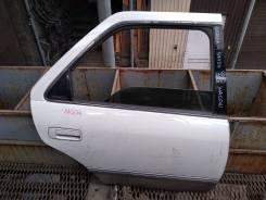 Дверь Toyota Camry Gracia Wagon