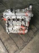 Двигатель Z6 1.6 для Mazda 3 BK, BL, BM