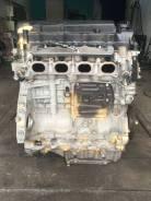 Двигатель 2.0 бензин модель R20A9 R20A5 для Honda CR-V 2013-