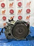 Контрактная АКПП B7VA Honda Saber UA4 без пробега по РФ