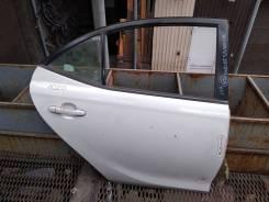 Дверь Toyota Allion