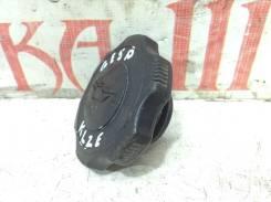 Пробка масляная Mazda Cronos [GE5P-0037]