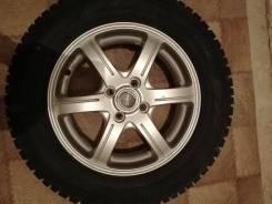 Pirelli Ice, 195/65/R15