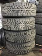 Bridgestone Blizzak Spike-01, 195/65 R15