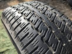 Dunlop SP All Season M2, 215/65 R15
