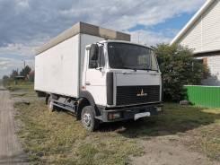 МАЗ 4370. Продается грузовик , 5 000кг., 4x2