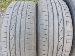 Bridgestone Potenza RE050A, 225/50R18