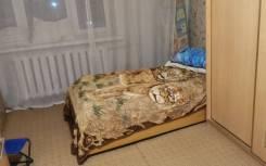 Комната, улица Шошина 17б. БАМ, частное лицо, 18,0кв.м. Комната