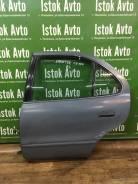 Дверь Toyota Sprinter CE100