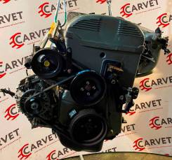 Двигатель G4CP 2.0 dohc Sonata II-III