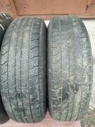 Bridgestone RD116 Steel, 185-70