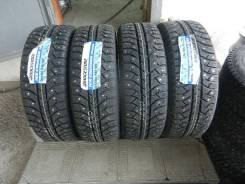 Bridgestone Ice Cruiser 7000S, 205 60 16