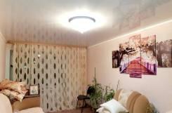 2-комнатная, Хорольский район, п. Ярославский,Ленинская 3. частное лицо, 43,5кв.м. Интерьер