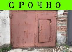 Гаражи кооперативные. улица Давыдова 28в, р-н Вторая речка, 28,0кв.м., электричество, подвал.