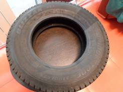 Bridgestone Blizzak VL1, 165R13