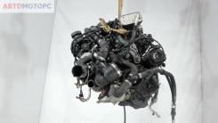 Двигатель BMW 3 F30 2012-2015, 2 л, бензин (N20 B20A)