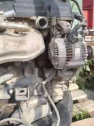 Продам двигатель TRN-215