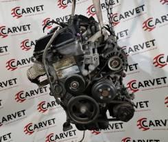 Двигатель Mitsubishi Lancer 4A91 1.5L 105л. с
