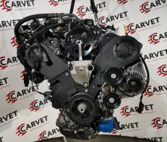 Двигатель G6EA Hyundai Santa Fe 2,7л. 189л. с