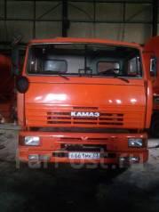 Рарз МКМ-4605. Продаётся мусоровоз РАРЗ МКМ-4605