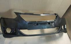 Новый передний бампер Datsun ON-DO
