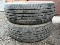 Dunlop Enasave EC203, 185/60R15