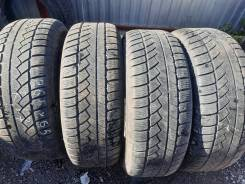 Continental WorldContact 4x4, 265/65 R17