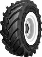 Шины Alliance Tire Group (atg) Agristar Ii 70 710/70 R38 **