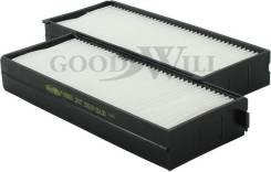 Фильтр салона Goodwill AG5652KCF