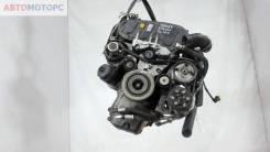 Двигатель Fiat Doblo 2010-, 1.6 л, дизель (263 A5.000)