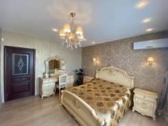 2-комнатная, улица Панькова 29б. Центральный, частное лицо, 52,3кв.м.