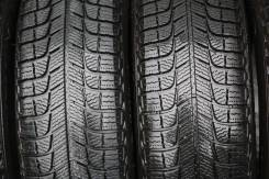 Michelin X-Ice 3, 185/70 R14