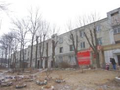 3-комнатная, улица Шепеткова 8. Луговая, проверенное агентство, 69,1кв.м. Дом снаружи