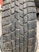 Goodyear Ice Navi 6, 175/65R15