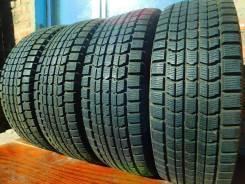 Dunlop Grandtrek SJ7, 235/65R17