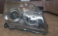 Фара правая Avensis 25