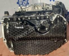 Двигатель 2.0 TSI EA888 GEN. 3 Оригинал